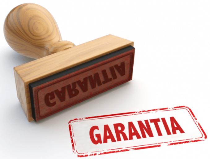 Garantia
