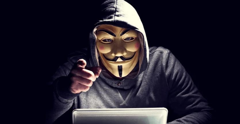 Recuperar datos perdidos por ataques informáticos o virus